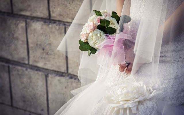 Ai lấy chồng hạnh phúc nhất 12 chòm sao nữ