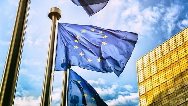 Reuters: Αίτημα για παράταση από την Ελλάδα