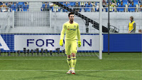 CHELSEA FC 2016/2017