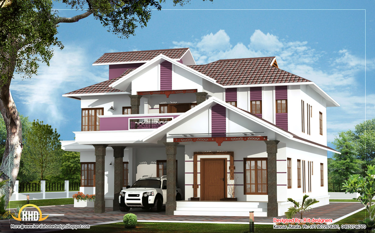 House compound wall design joy studio design gallery best design - Building Building Design Elevation L