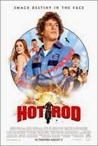 Hot Rod (2007) BRRip 720p Dual Latino-Ingles