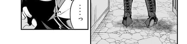 อ่านการ์ตูน Ima Made Ichido mo Onna Atsukaisareta koto ga nai Onna Kishi wo Onna Atsukai suru ตอนที่ 9 หน้าที่ 70