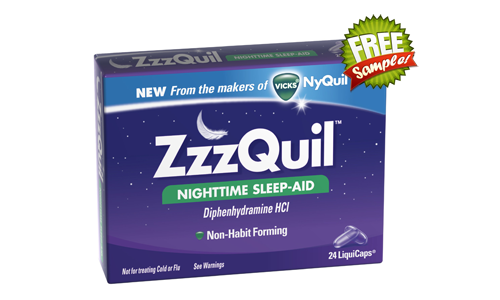 FREE ZzzQuil Nighttime Sleep Aid Sample, FREE Sample of ZzzQuil Nighttime Sleep Aid,ZzzQuil Nighttime Sleep Aid FREE Sample, ZzzQuil Nighttime Sleep Aid, FREE ZzzQuil Sleep Aid Sample, FREE Sample of ZzzQuil Sleep Aid, ZzzQuil Sleep Aid FREE Sample, ZzzQuil Sleep Aid, FREE ZzzQuil Sample, FREE Sample of ZzzQuil, ZzzQuil FREE Sample, ZzzQuil, FREE Sleep Aid Sample, Sleep Aid FREE Sample