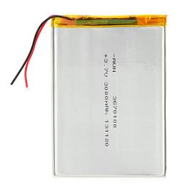 3-7V-universal-replacement-tablet-battery-linx