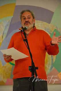 cervantes-recital-literatura-solar-poesia-nueva-conciencia