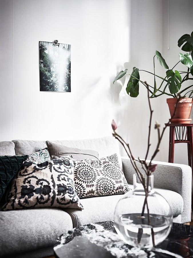 estilo-nordico-fichajes-deco-decoracion-plantas