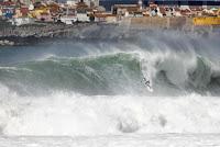 36 Mason Ho Rip Curl Pro Portugal foto WSL Damien Poullenot