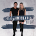 """HALEY & MICHAELS CREATE POWER ANTHEM WITH NEW SINGLE """"ALL OUT"""""""