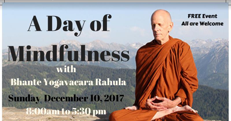 Wisdom Quarterly: American Buddhist Journal: Free ...