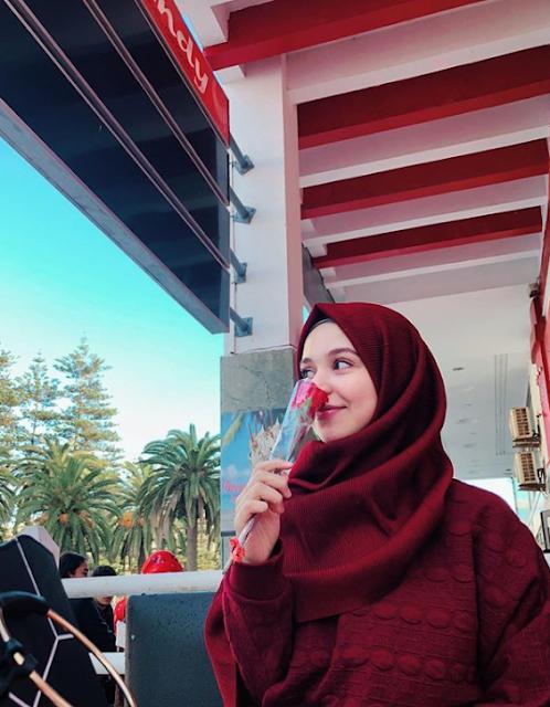 زينب من الاسكندرية المغرب للتعارف