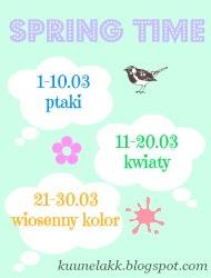 http://belgijska.blogspot.com/2016/05/spring-time-wiosenne-wyzwanie-stemplowe.html