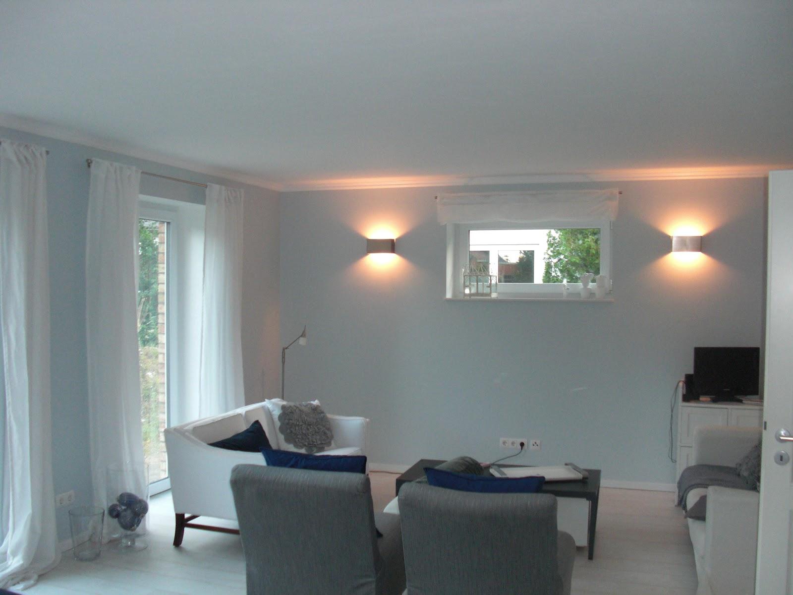 heim elich raffrollo wohnzimmer. Black Bedroom Furniture Sets. Home Design Ideas