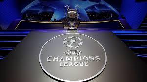 اون لاين يوتيوب مشاهدة بث مباشر قرعة الدور الربع النهائي من دوري أبطال أوروبا 16-3-2018 مباشر اليوم بدون تقطيع