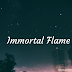 Immortal Flame Guitar Chords with  Lyrics | Katy Perry