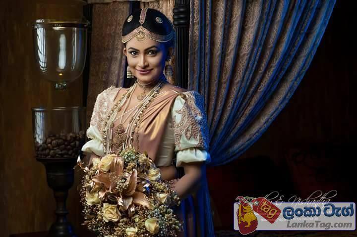 traditional wedding sri lanka