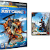 JUST CAUSE 3 [ 1GB PARTS FITGIRLS REPACK] SMARTPATEL