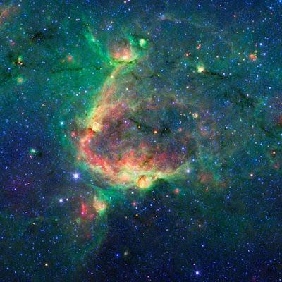 10 fatos astrológicos