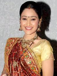 Disha Vakani, Biography, Profile, Age, Biodata, Family, Husband, Son, Daughter, Father, Mother, Children, Marriage Photos.