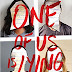 Capa Revelada: Um De Nós Está Mentindo de Karen M. McManus - Editora Galera!!!