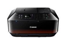 Canon PIXMA MX925 Printer