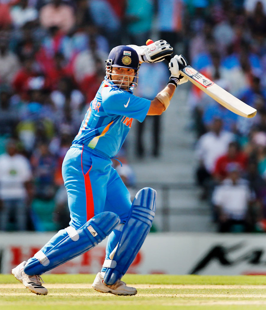 Sachin Tendulkar 52 Runs Against Pakistan In Asia Cup Full