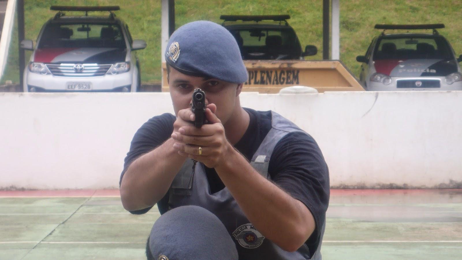 52c335580ac9b 36º Batalhão do Interior em Notícias  OPERAÇÃO BOINA CINZA BANDEIRANTE