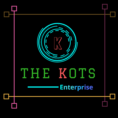 THE KOTS ENTERPRISE