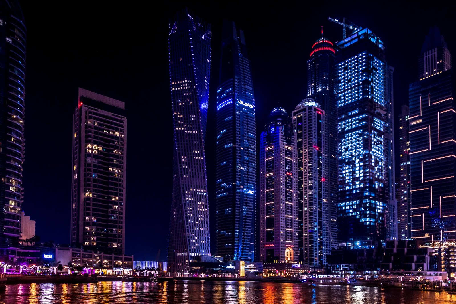 cheapest dubai holiday packages