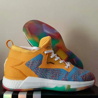 Sepatu basket murah , sepatu basket premium