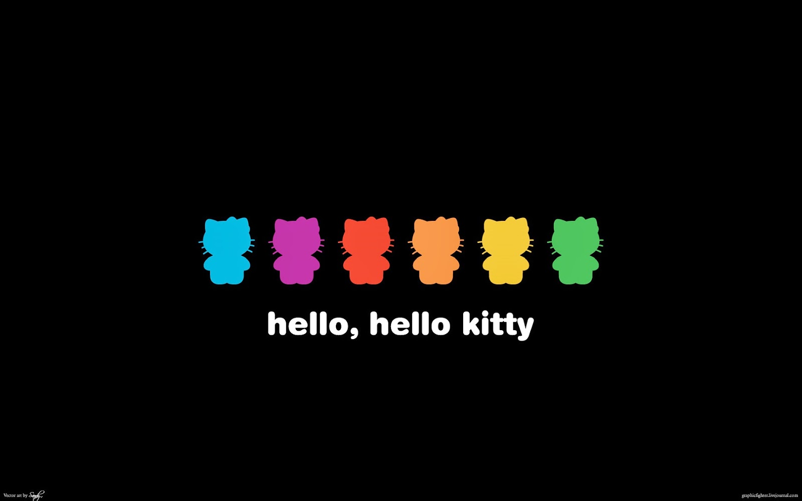 Free Download 30 Best Hello Kitty Hd Wallpapers Free Download