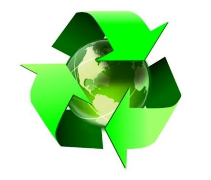 Partito il nuovo servizio di raccolta rifiuti della Buttol. Il Sindaco Miglio lancia un appello all'azienda ed alla cittadinanza