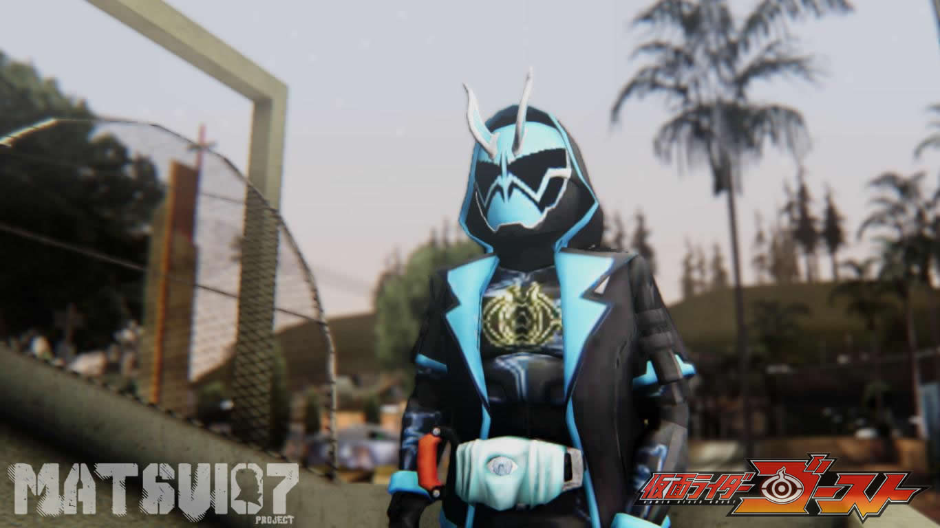 Kamen rider storm heroes ios download