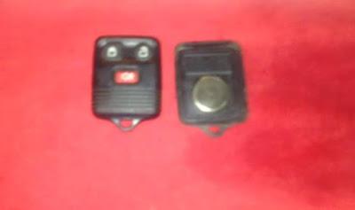 control-de-alarmas-para-autos