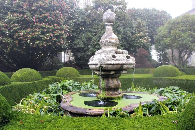 foto de la fuente