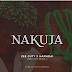 (Download Audio)Zee cuty - Nakuja ft Hamadai(New Mp3 )