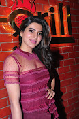samantha latest sizzling photos-thumbnail-17