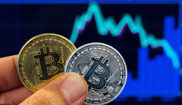 Bitcoin: What is it' where can you use it and is it worth investing !!!