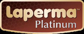 Kontes SEO Laperma Platinum Berhadiah Total 12,5 Juta Rupiah
