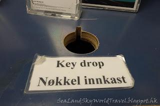 挪威,  羅浮敦群島, lofoten island, norway, Svolvaer機場