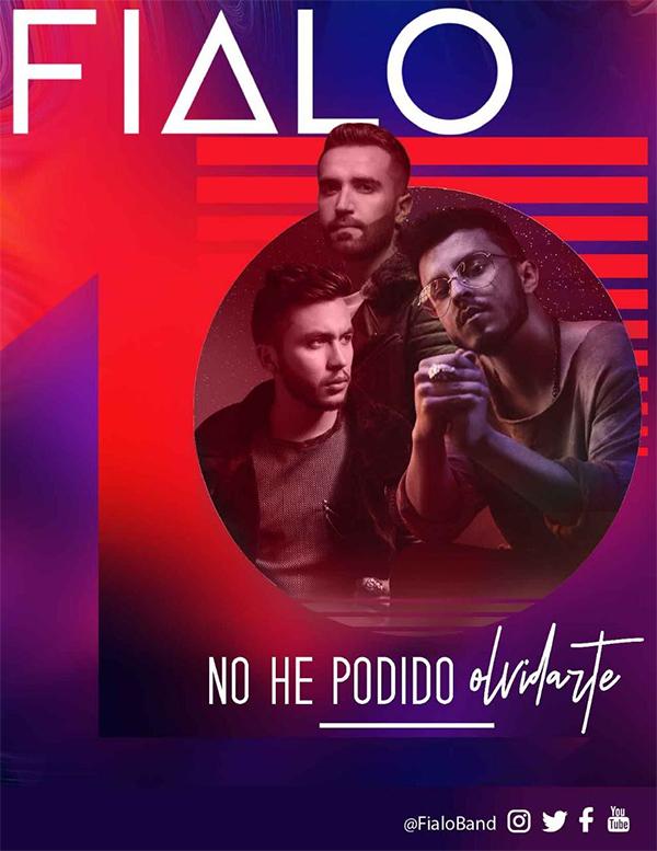 No-He-Podido-Olvidarte-Fialo-lanzamientos-musica
