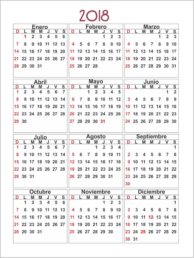 Calendario Religioso.Blog Catolico Gotitas Espirituales Imagen De Calendario