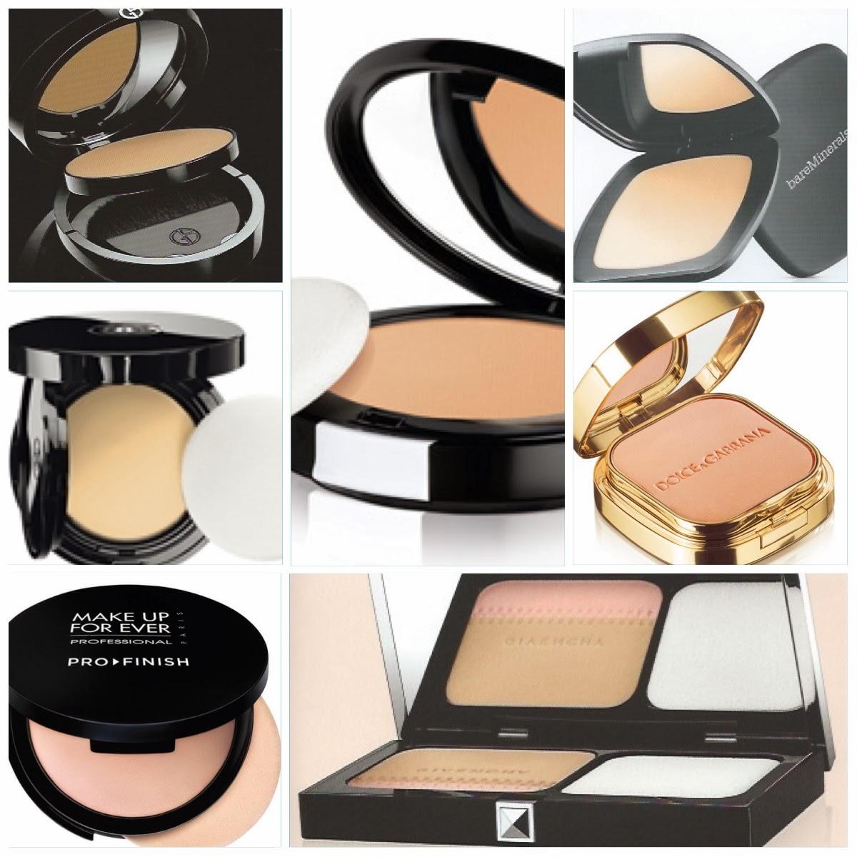 Giorgio Armani  Maria Galland   BareMinerals. Chanel   Dolce   Gabbana Make  Up For Ever   Givenchy 0edd4b60faad