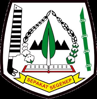 Hasil Quick.Count Pilbup Agara - Aceh Tenggara 2017 Provinsi Aceh  img