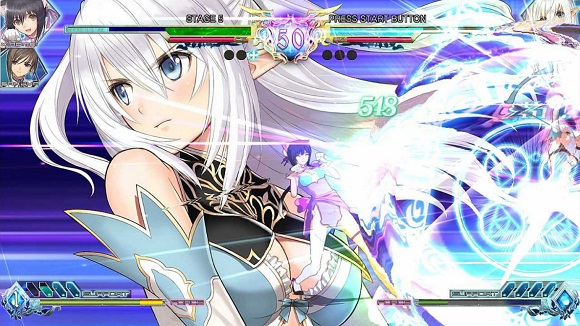 blade-arcus-from-shining-battle-arena-pc-screenshot-www.ovagames.com-5