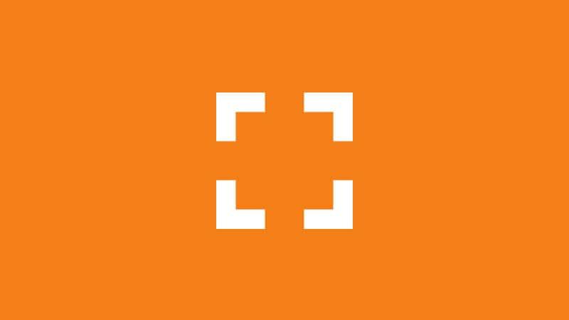 Javascript ile Tam Ekran Blog Sayfası Oluşturma