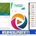 TVtap 2019 - Nuova versione aggiornata disponibile su Google Play