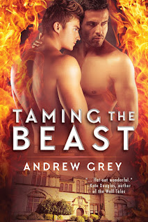 https://www.dreamspinnerpress.com/books/taming-the-beast-by-andrew-grey-8936-b