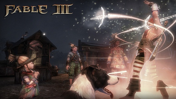 fable-3-pc-screenshot-www.ovagames.com-2