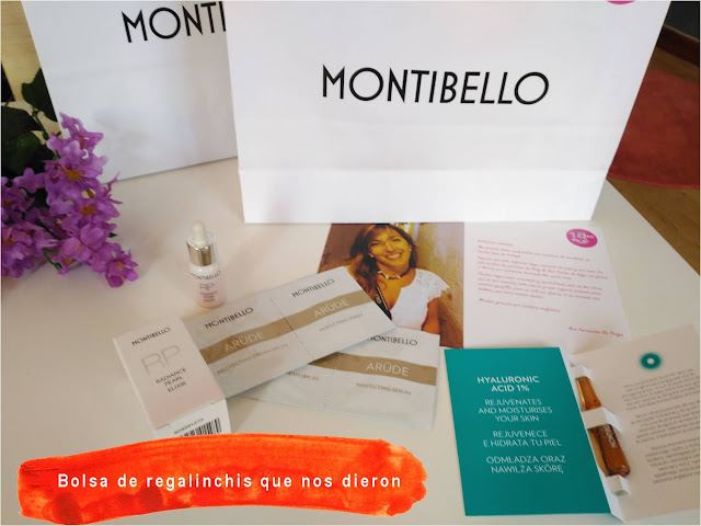 montibello_body_and_sun