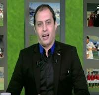 برنامج صدى الرياضة 29-4-2016 عمرو عبد الحق قناة صدى البلد